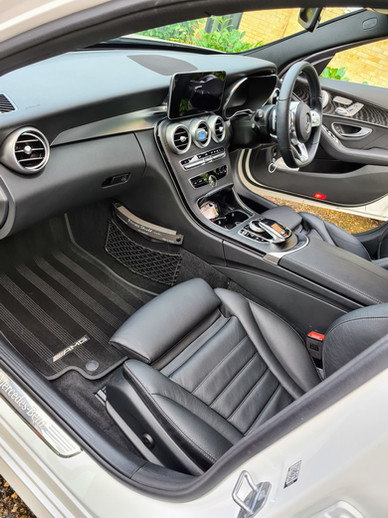 Mobile Car Valet.jpg