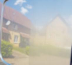 Car Polishing Milton Keynes_edited.jpg