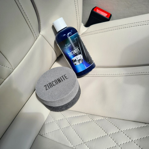 Car Leather Protection.jpg