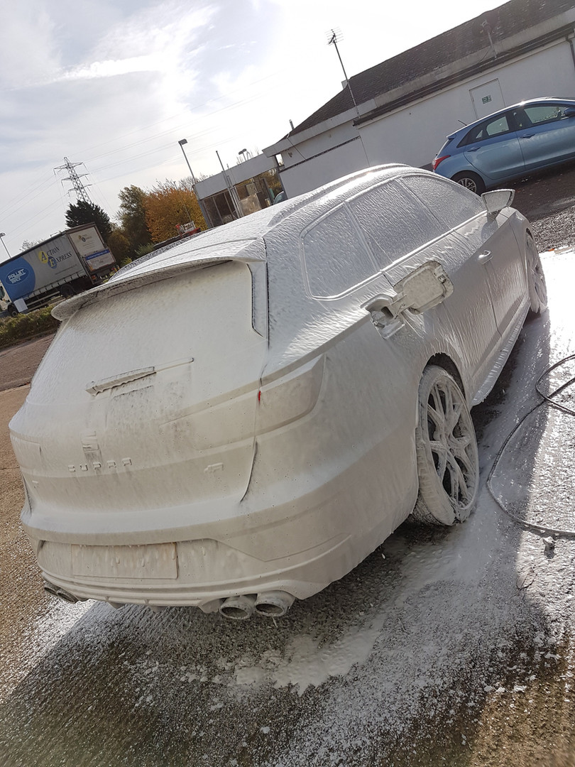 Car Valet.jpg