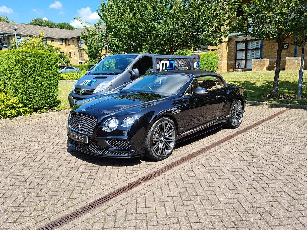 Bentley Car Detailing.jpg