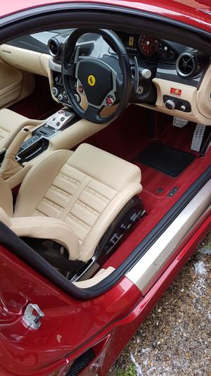 Car Interior Valeting.jpg