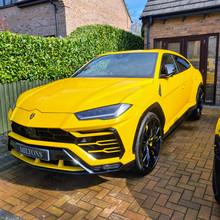 Lamborghini Valeting.jpg