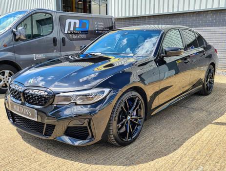 BMW Detail & Ceramic Coating.jpg