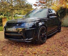 Range Rover Detailing.jpg