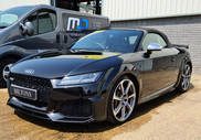 Audi TTRS Ceramic Coating Milton Keynes.jpg