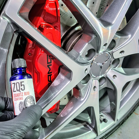 Wheel and Brake Caliper Ceramic Coating.jpg