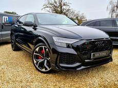 Audi Valeting and Detailing.jpg