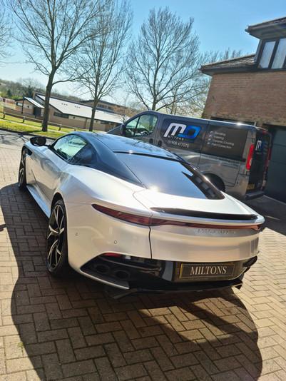Aston Martin Valeting.jpg
