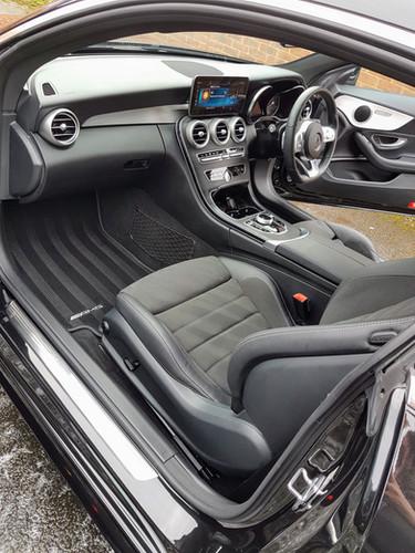 Car Interior Cleaning.jpg