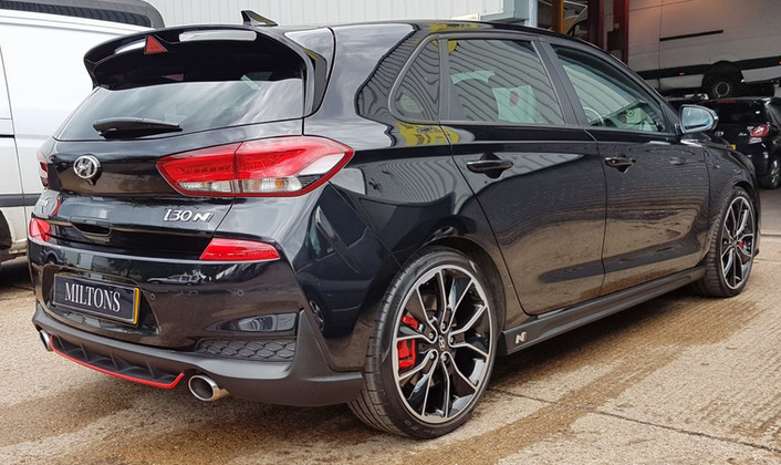 Hyundai i30N Ceramic Coating.jpg