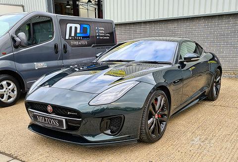 Jaguar Ceramic Coating Milton Keynes.jpg