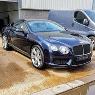 Bentley Ceramic Coating.jpg