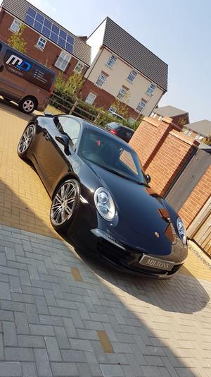 Porsche Detailing.jpg