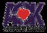 AOK-purple.png