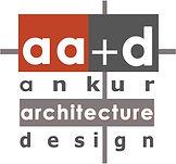 aa+d logo high res.jpg