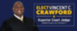 crawford in robe banner1.png