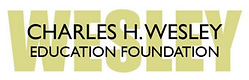 CHWEF-logo-1.png