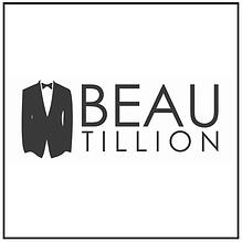 BeauThumbnail1.png