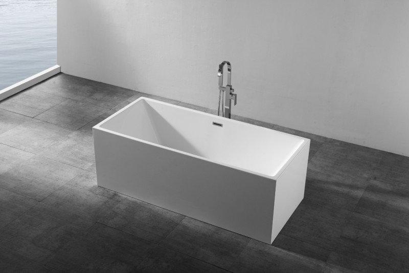 freistehende-badewanne-nadi-acryl-img-01