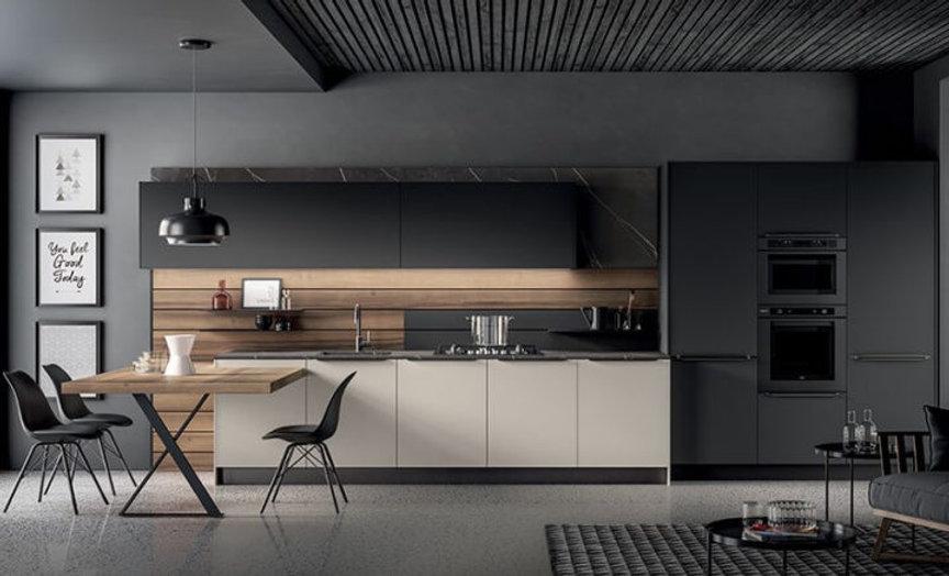 cucine-moderne-design-classiche-arredo3-