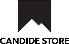 Candide store logo.png