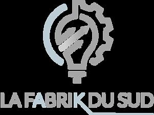 Logo LFDS.png