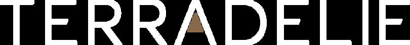 Logo site Duncan.png