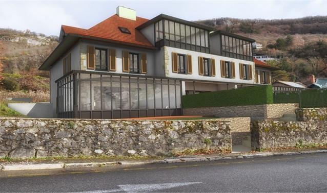 Villa de talloires.jpg