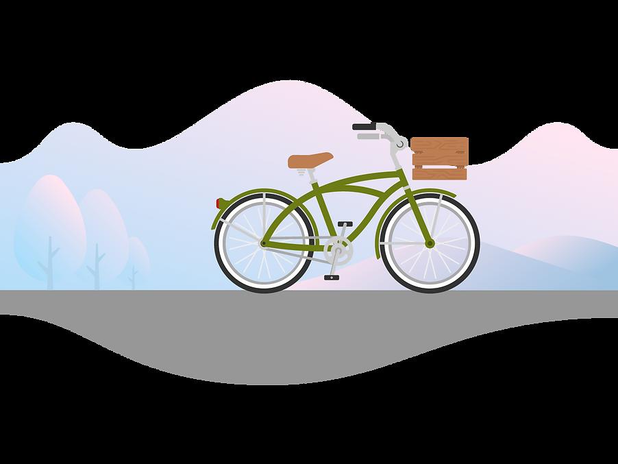 bike-cruiser-basket.png