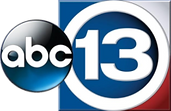 ABC_13_KTRK_Houston_2013_logo-210x136.pn