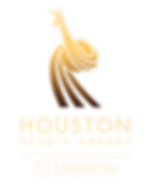 HSA_Logo_2020_2-01.png