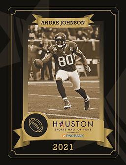 Andre_Johnson_TC.jpg