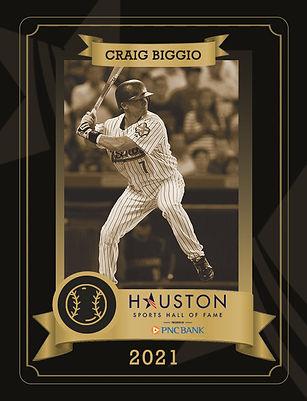 Craig_Biggio_TC-2.jpg