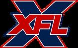 XFL_Logo-700x438.png