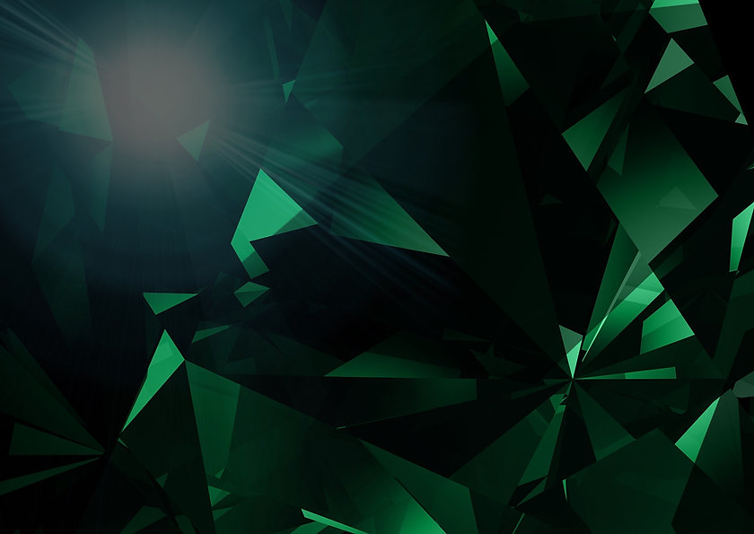 Green-Diamonds_edited_edited.jpg