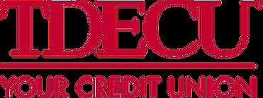 TDECU Logo.png