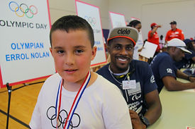 2018 Olympic Day Foundation-7687.jpg