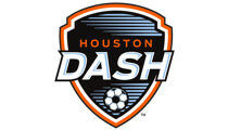Houston-Dash-210x120.jpg