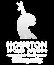 HSA_Logo_2020_2-01_edited.png