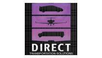 direct-logo-210x120.jpg