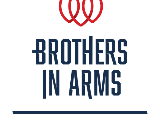 Moon, Ware, Watson and Young Launch Brothers In Arms