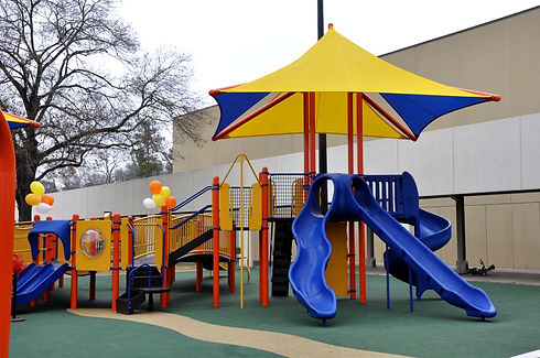 Tidwell-Park-Playground-Houston-3.jpg