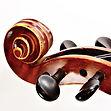 Accessori per violoncello NS design - Strumenti musicali Roma