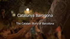 Catalunya Barcelona