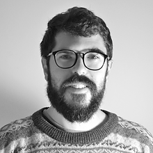 Marc Torramilans