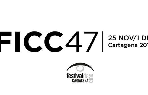 'Noche de pajas' selected in FICC47