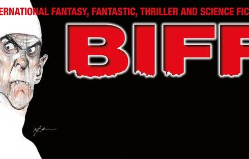 'El aleteo del colibrí' en el BIFFF