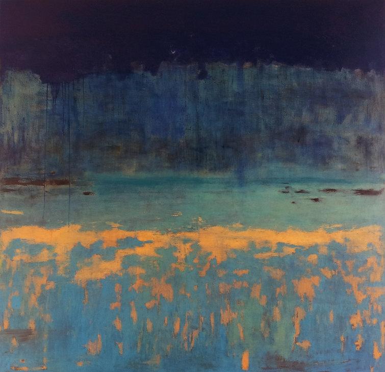 Jon Adam-Paintings