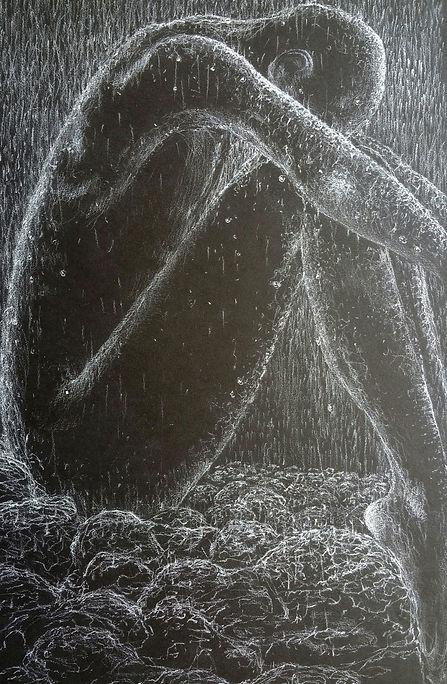 Jon Adam-drawing